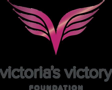 Victora Arlen Vitory Foundation