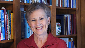 Sarah Weldy .JPG