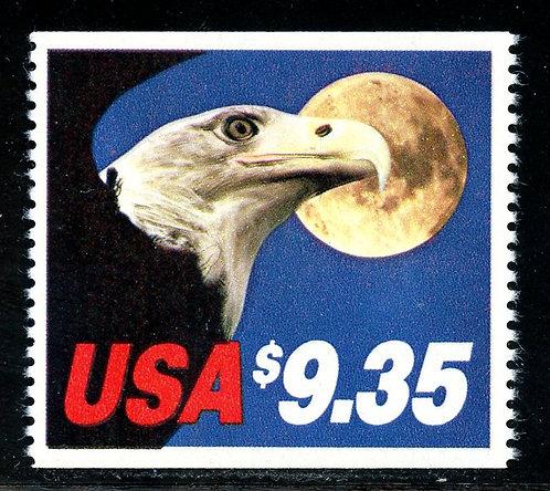 U.S. Scott 1909 MNH