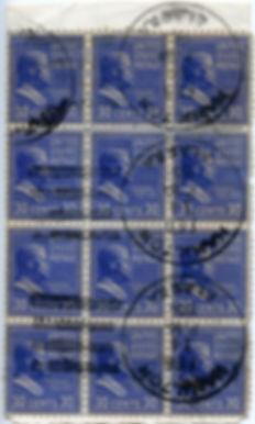 USScott830(15)001.jpg