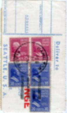 USScott830(15)Rev001.jpg
