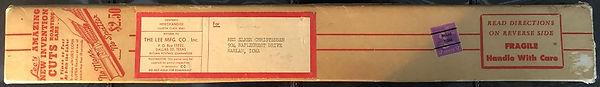 USScott8174thClassRP.JPG