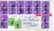 Scott807(16)001.jpg
