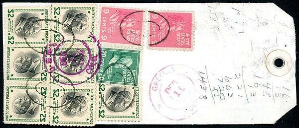 Scott833(7)ebay-2.jpg