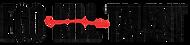 EKT-logo-2019-horiz-texture-V2.png