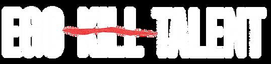 EKT-logo-2019-white-horiz-texture-V2.png