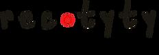 logo2-desktop-retina.png