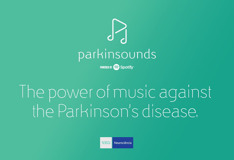 Parkinsounds_Capa.png