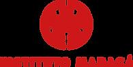 logo_versao_2021_OK_01.png