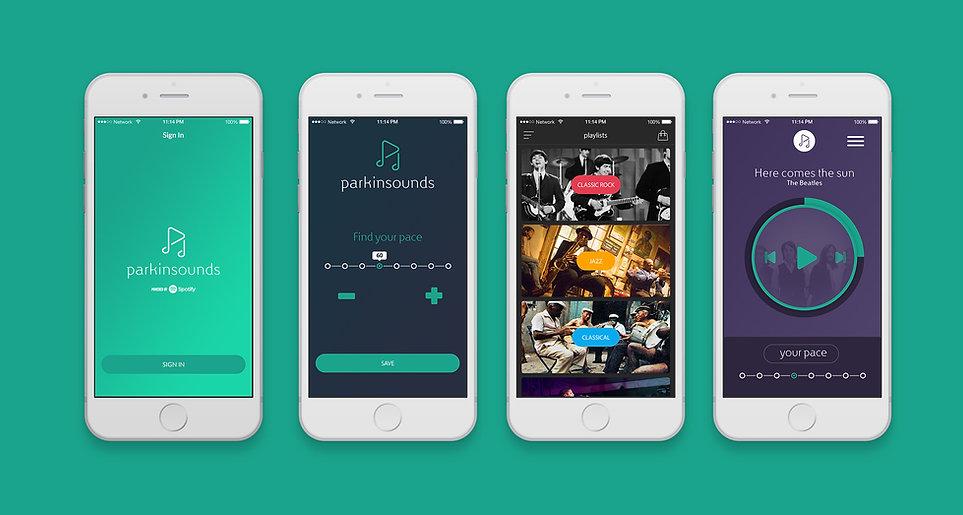 Parkinsound.jpg