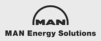 man energi og solutions_edited.png
