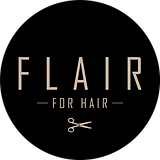 FlairForHair_logo.png