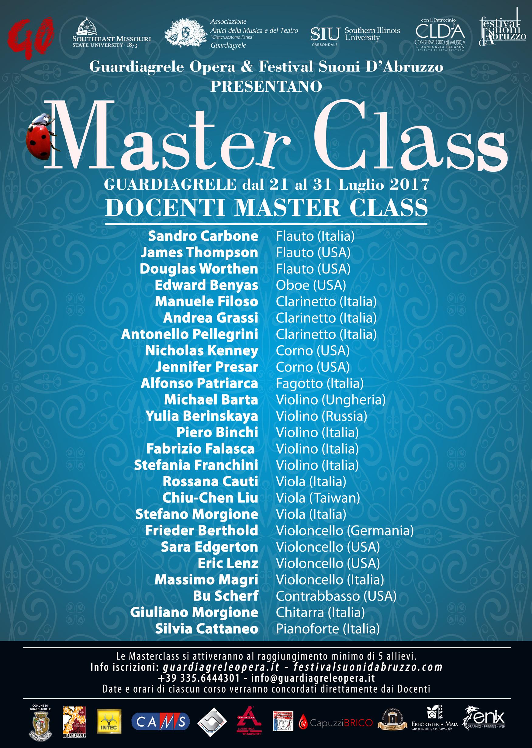 MASTER CLASS2 web