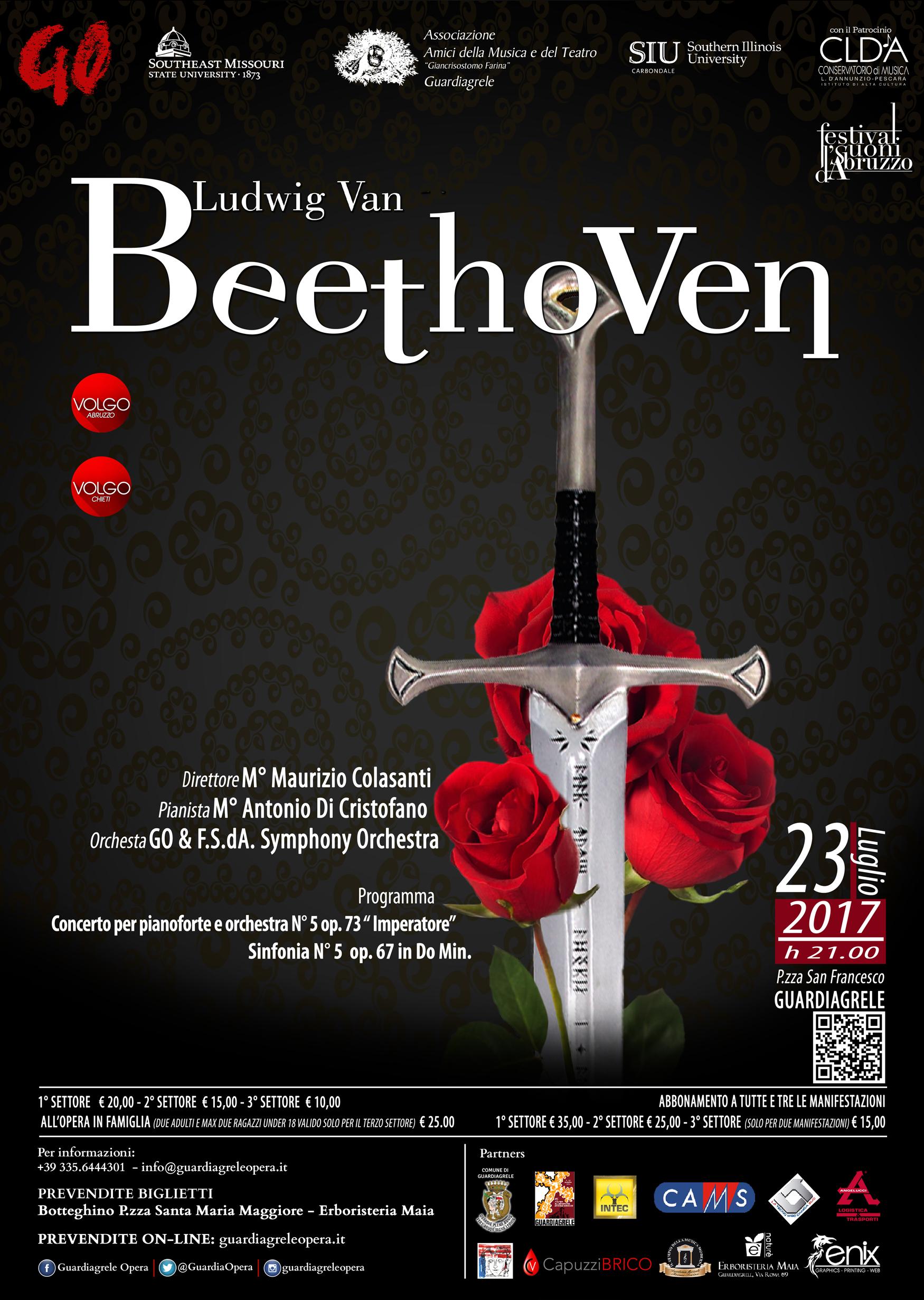 Beethoven ok web