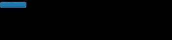 Envision-Logo-2020.png