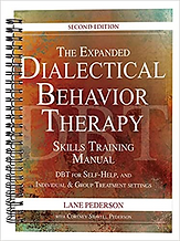 Dialectical-Behavior-Therapy-Skills-Trai
