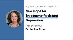 Janina Fisher - Aug 2021 Website Card