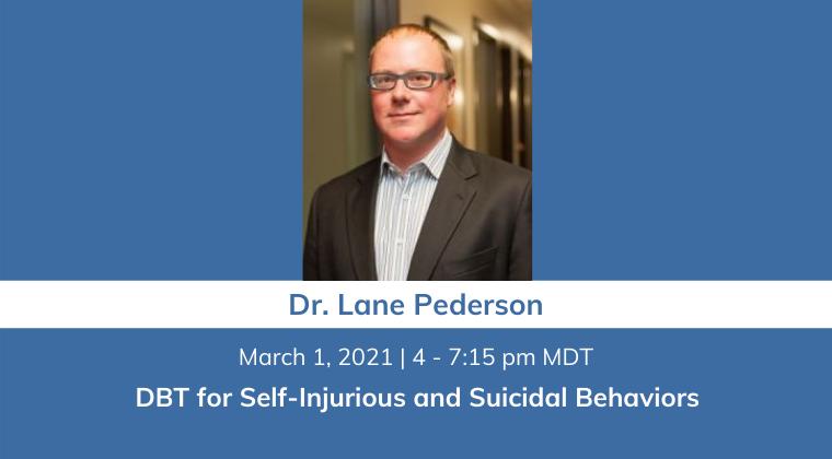 Carousel Lane Pederson - March 1 2021