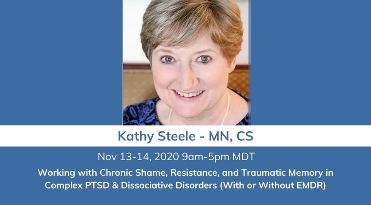 Kathy Steele Carousel-2