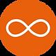MeetingZen logo (1).png