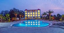 the-darien-resort_edited.jpg