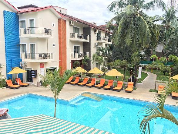 kyriad-hotel-goa-formerly.jpg
