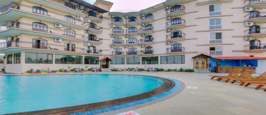 nazir resort goa.jpg