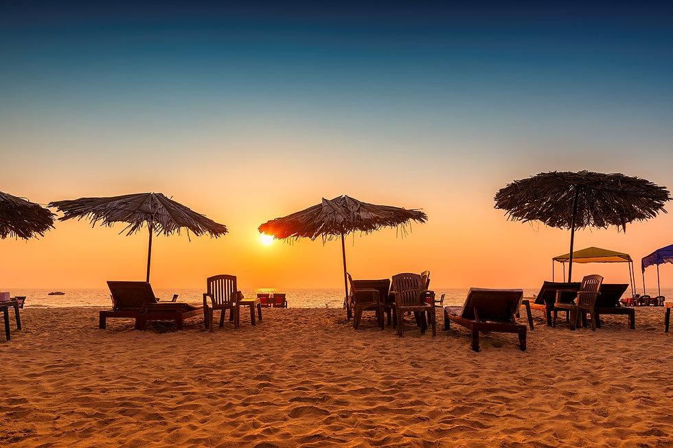 Goa_Bars_Feature_Image.jpg