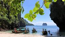 thailand_photo_reuters.jpeg