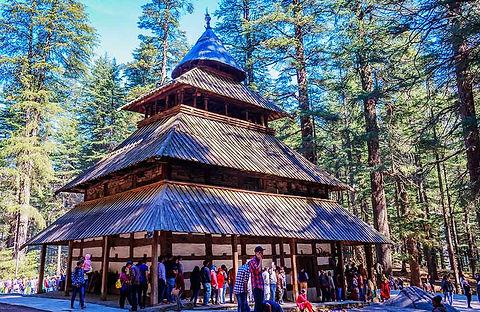 Hadimba-Temple.jpg