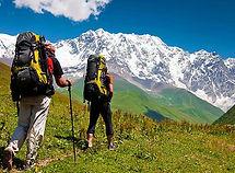 Enjoy-Trekking-to-your-heart's-content.j
