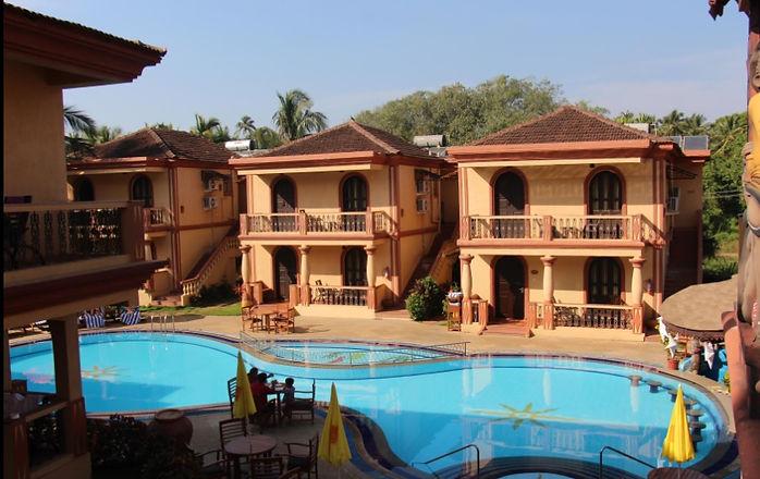 Resort Terra Paraiso.jpg