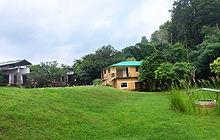 resort-bg-14.jpg