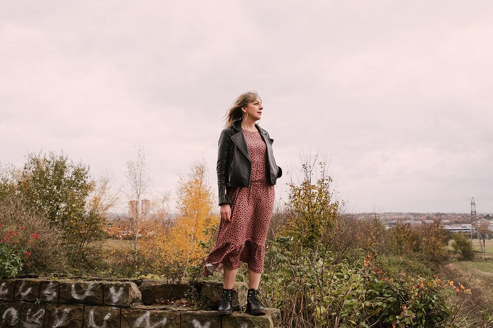 Alison-Peirse_Joanne-Crawford-168-PINK.j