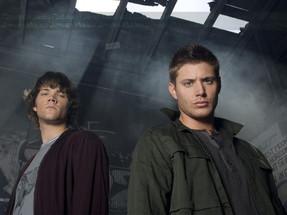 Supernatural (2005 – 2020)