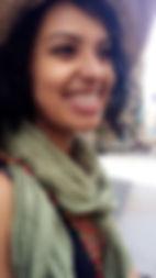 dbriggs_profilepic.jpg