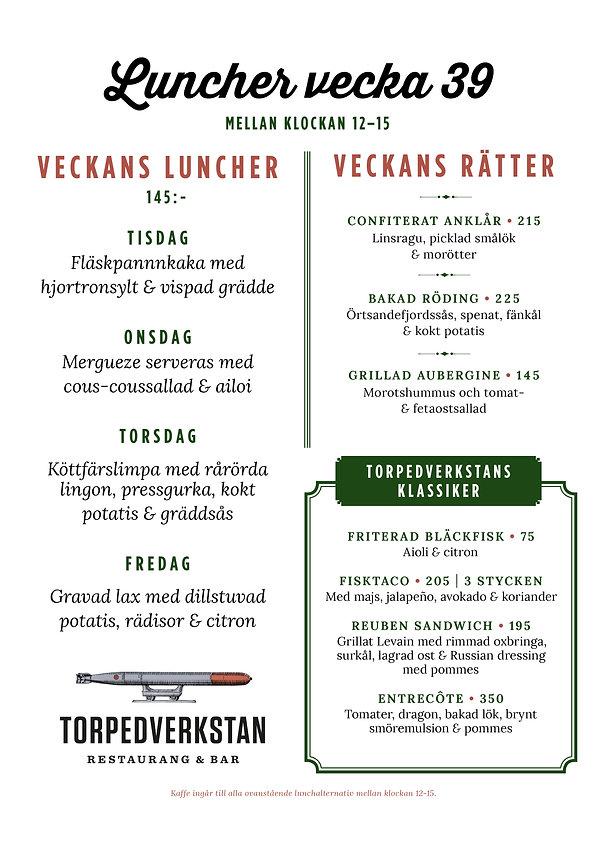 veckans luncher v 39_web.jpg