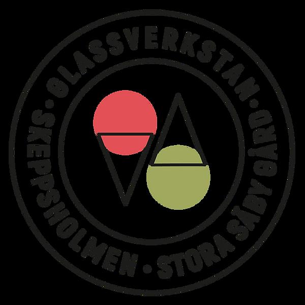 loggo_glassverkstan.tif
