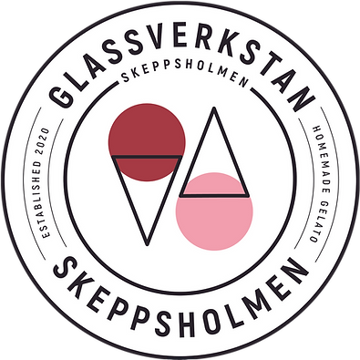 skeppsholmen_nya färger_vit bkg_mindre.tif