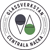gv_logo_centrala nacka_vit bkg_mindre.tif
