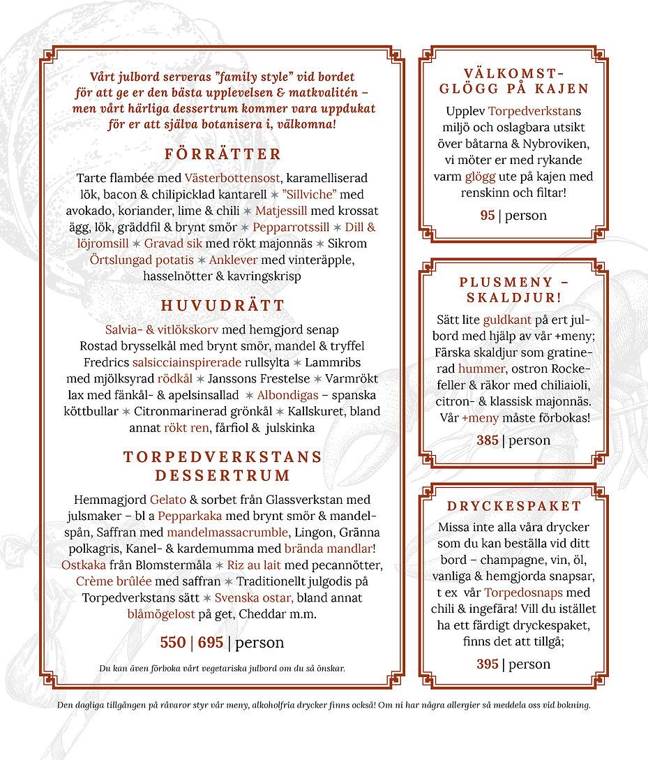 Torpedverkstan_julmeny_2020_web.jpg