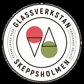 skeppsholmen_m vit bakgrund.tif