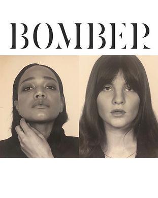 bomber_till hemsidan.jpg