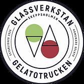 gelatotrucken_logo_vit bkg_mindre.tif