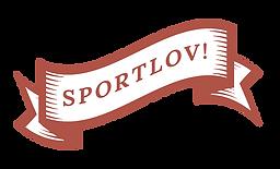 SPORTLOV_ribbon.tif