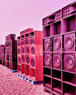 sound system2.jpg