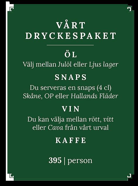 dryckespaketet.tif