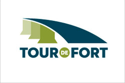 Tour-de-Fort