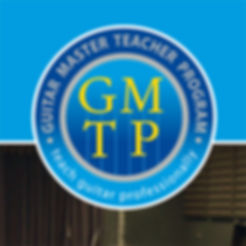 Marchio GMTP.jpg