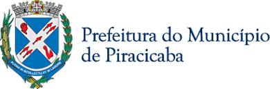 Prefeitura de Piracicaba.png